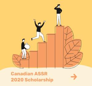 Canada Scholarship Council