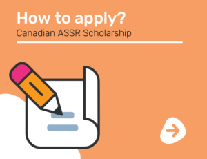 How to apply for Canadian Scholarships