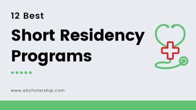 12 Shortest Residency Programs Globally Available in 2021