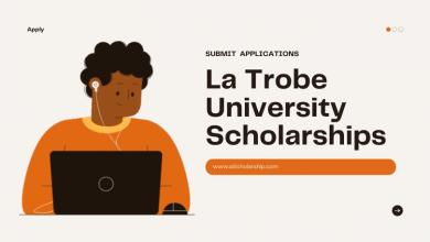 La Trobe University Scholarships 2022-2023 Open for Online Applications