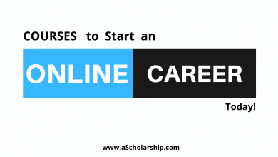 Online Courses to Become a Freelancer Start Online Career Today