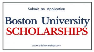 Boston University Academic Calendar 2022 2023.Scholarships 2021 2022 Scholarships Internships Conferences Sharing And Education Portal A Scholarship